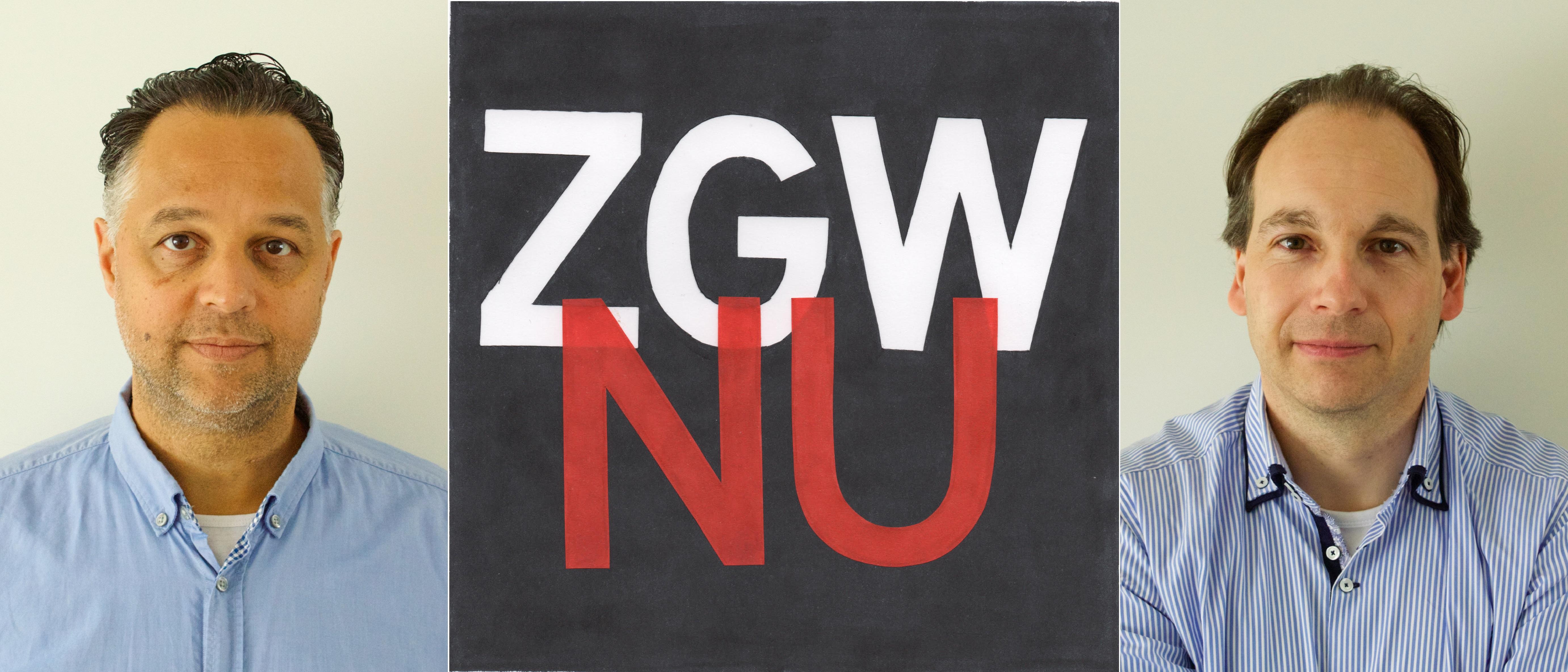 ZGW.nu